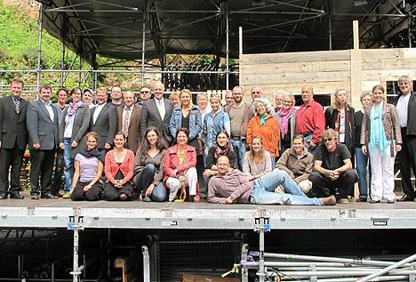 wpid-468Schlossfestspiele-Countdown-laeuft-2011-07-26-18-55.jpg