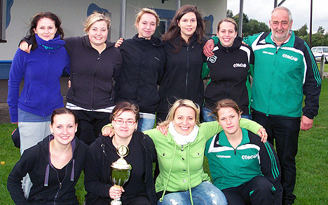 wpid-468wSpannende-Finals-beim-Gemeindepokal-2011-07-18-22-561.jpg