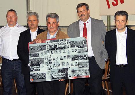 wpid-90-Jahre-TSV-Struempfelbrunn-2011-07-17-20-55.jpg
