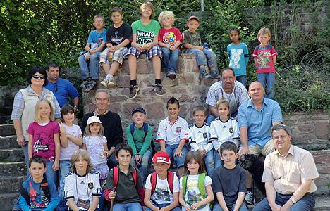 wpid-468Spielplatz-Wanderung-durch-Seckach-2011-08-4-21-00.jpg