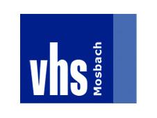 Logo VHS Mosbach