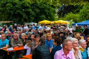 1. Naturparkmarkt - Jun 2016 - 018