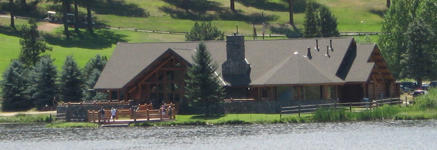 Evergreen-Lakehouse-Evergreen-Colorado.jpg