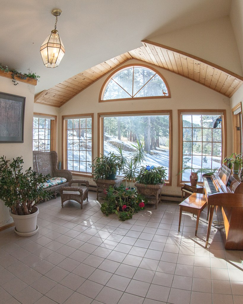 kearney sunroom 2