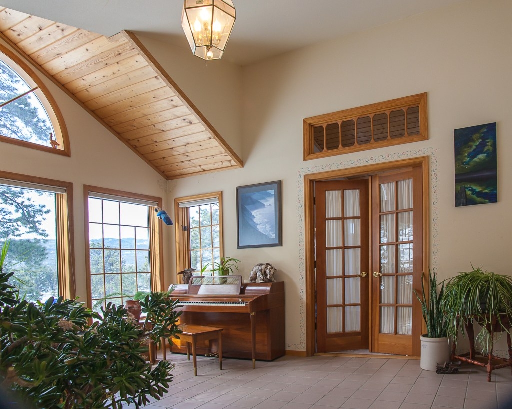 kearney sunroom