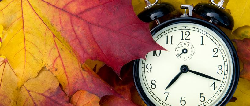 clocks-back