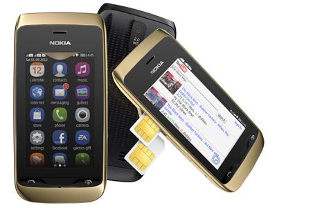 Nokia-Asha-308