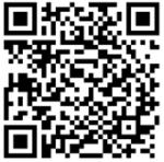 TextRecognizer-QR