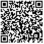 nova 3 qr code