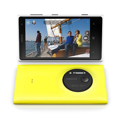Nokia-Lumia-1020-camera