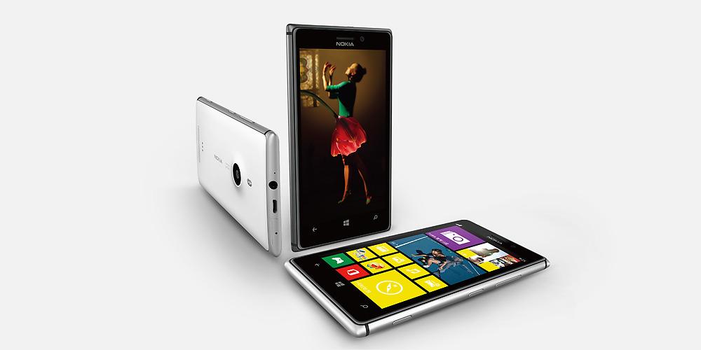 Nokia-Lumia-925-hero-jpg
