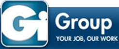 gigroup_logo