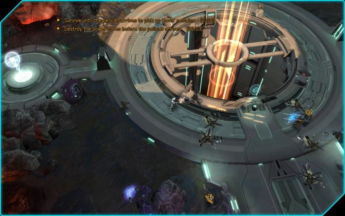 HaloSpartanAssault_DLC_Mission5_Power-core-showdownNew_651FD239