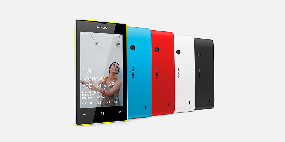Windows Phone outsells iOS in 19 markets  Finland-39