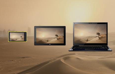 WebcastInvite_web-desert-v4