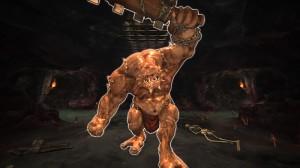 MMXL_Boss_fights
