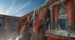 MMXL_Shantiri_Ruins_Exterior
