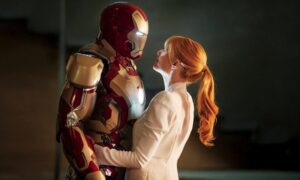 iron-man-couple