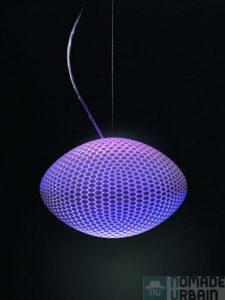 Philips 3D print hue_Entity 2