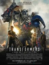 transformers-4-l-age-de-l-extinction-affiche-optimus-prime
