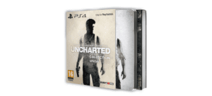 uncharted-the-nathan-drake-collection 5