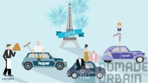 visu-uber-960x540-Blog-Header-Final-917x516