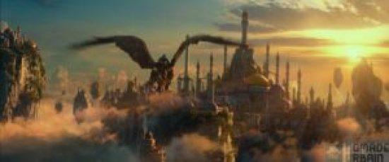 Warcraft le Commencement 03