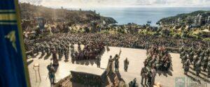 Warcraft le Commencement 09