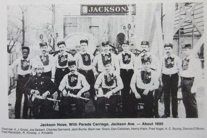 bb_nsl47_Jackson Ave Co._historic photo