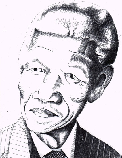 NSL95_featured Image_FInal Draft_mandela-1