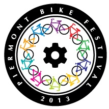 NSL98_Bike Festival