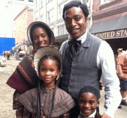 NSL_102_12 Years a slave