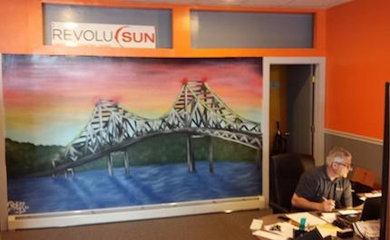 NSL_Revolusun_Mural and Nick