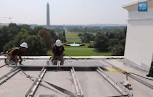 NSL_Revolusun_white house-revised