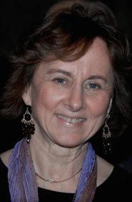 NSL_VCS_Phyllis Frank