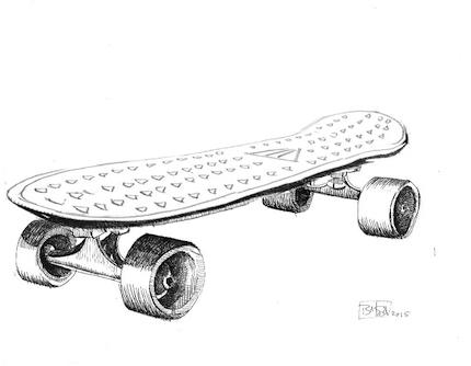 NSL_Skate Park_featured