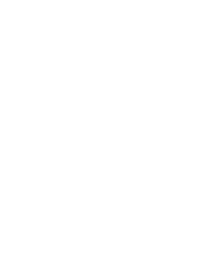 Ontario Barn Preservation
