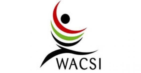 WACSI Nex Generation Internship Programme