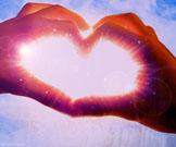 conscious-heart-intelligent
