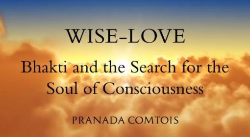 Wise-Love Book Trailer, A Short Video