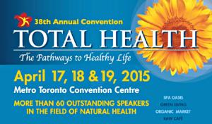 Total-Health-2015