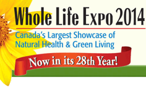 whole life expo_2014