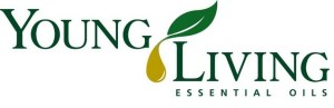 young_living_logo_resized_640x480