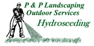Michigan Hydroseeding