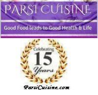 http://ParsiCuisine.com