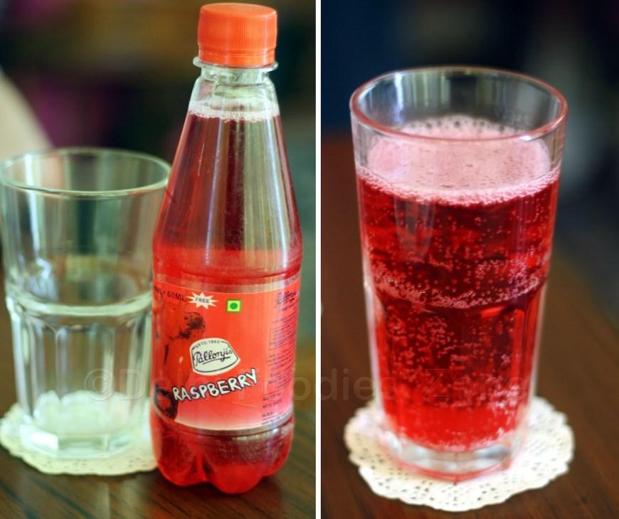 soda-raspberry