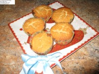Famous Mawa Cakes