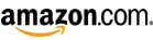 amazon-logo-crop