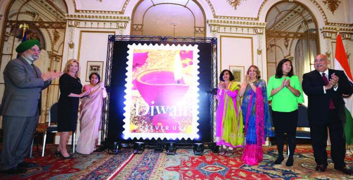 diwali-arrives-early-in-usa
