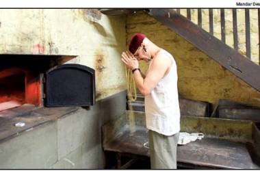 Pune's Kayani Bakery to reopen